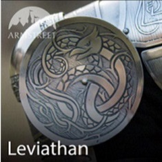 Leviathan Rondell